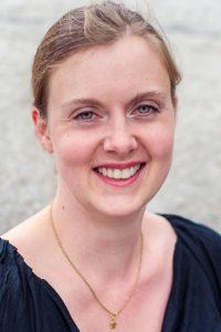 Astrid Kopp