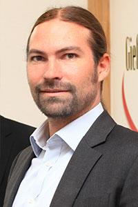 Dr. Jan Eric Rempel
