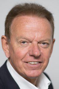 Joachim Heidersdorf