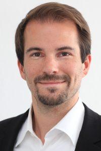 Dr. Max Rempel