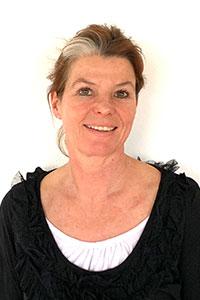 Kristin Kietz