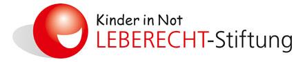 LEBERECHT-Stiftung